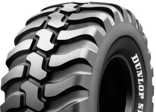 SP-T9 Tires